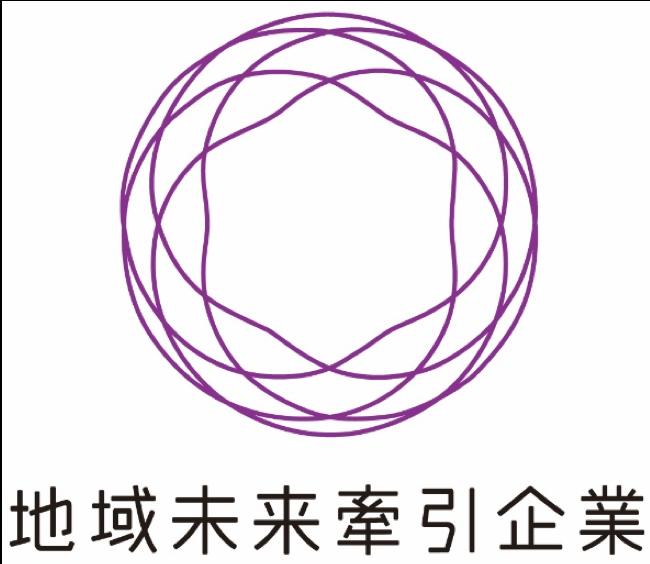 logo-tiiki