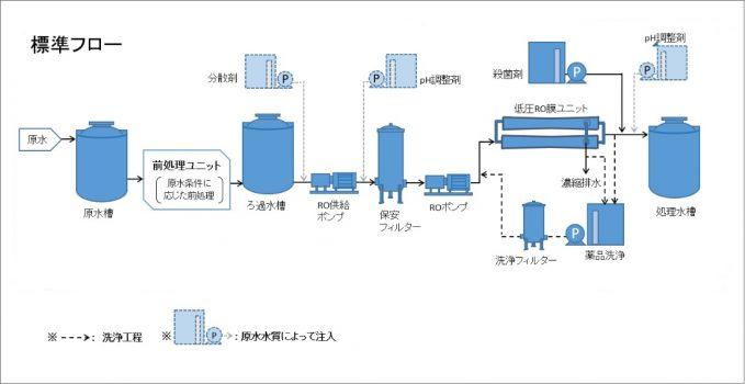 haisui-pic51